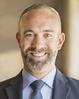 Pierre-Yves Lamarre