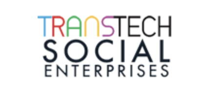 Transtech Social Enterprises Logo