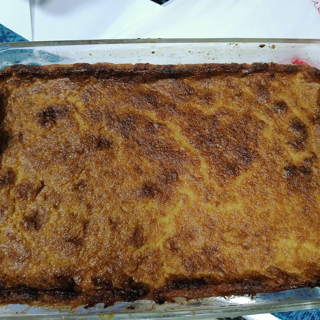 Tradisional Malay kuih ❤️