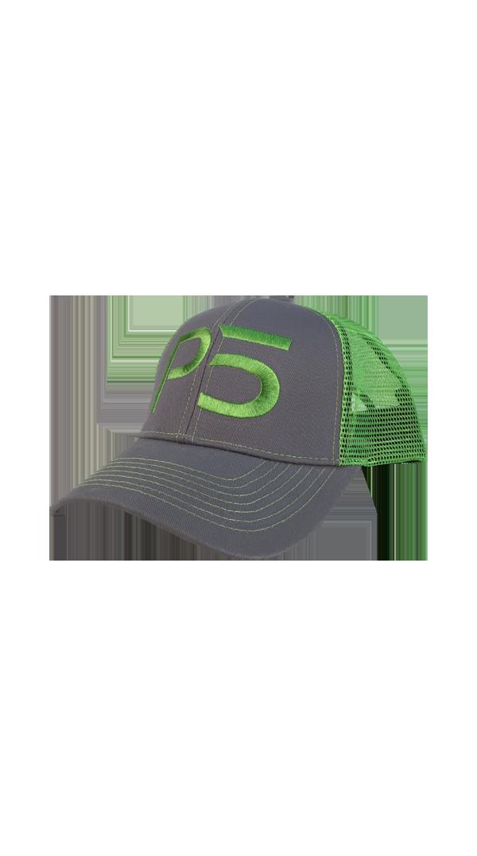 2df6cfc9eb2 Phase Five Curved Brim Baseball Hat – Phase 5 Wakesurf Boards