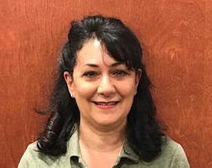 Frances Gierut , Pre-Kindergarten Assistant Teacher