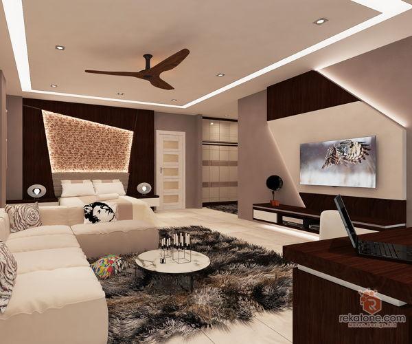 vanguard-design-studio-vanguard-cr-sdn-bhd-contemporary-malaysia-pahang-bedroom-3d-drawing