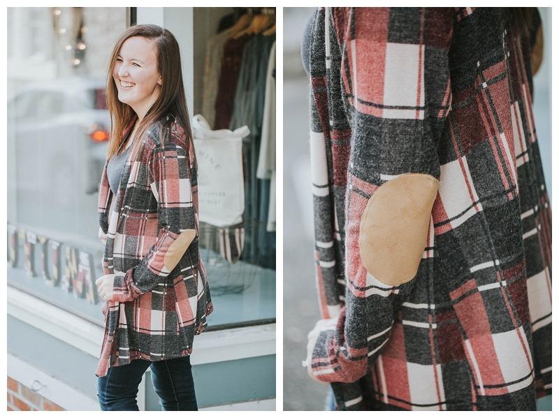 plaid-cozy-warm-cozy fashion-fall fashion-plaid details-pinterest outfit-autumn fashion-shop small-ellicott city maryland