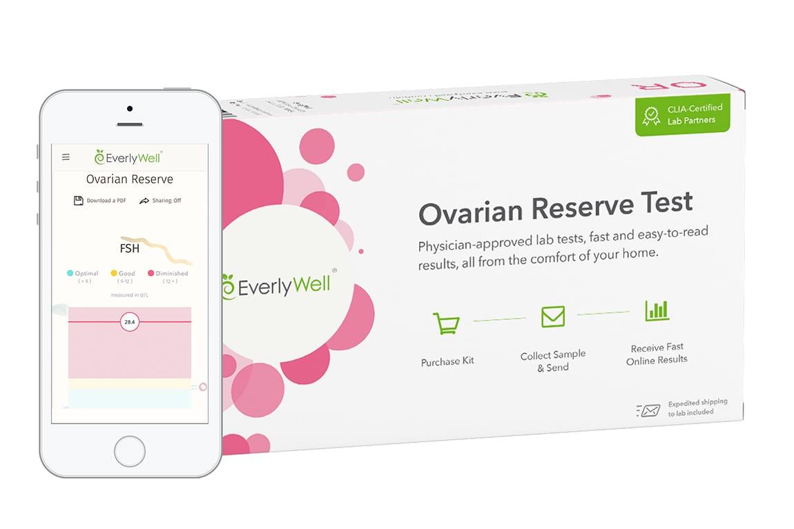 Ovarianreservephoneandboxcopy