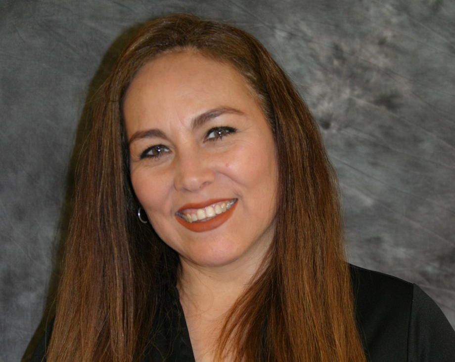 Consuelo Garcia , Preschool Pathways- Assistant Teacher