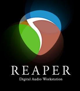 Reaper Vs Studio One Detailed Comparison As Of 2021 Slant