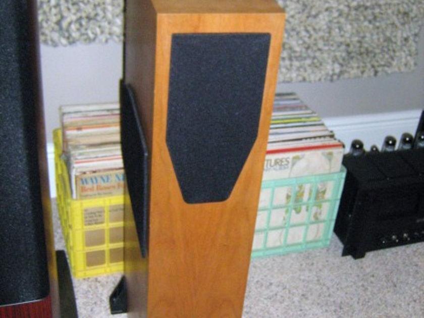 Rega RS-5 Speakers