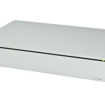 sPS-1000