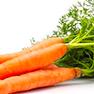 fastblast daily essentials contain organic carrots