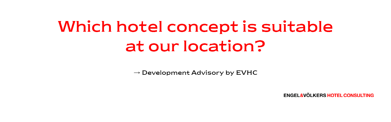 Hamburg - Development Advisory by EVHC