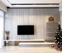 modern-creation-studio-minimalistic-modern-malaysia-wp-kuala-lumpur-living-room-interior-design