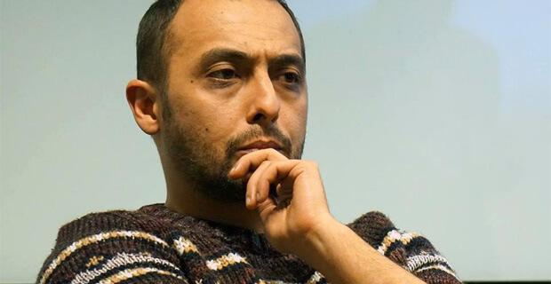 Гарегин Хумарян – новый исполнительный директор Общественного радио Армении - Новости радио OnAir.ru