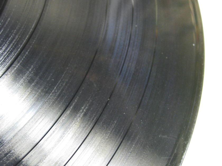 Nicolai Ghiaurov - French & Russian Arias -1965? US  London ffrr / Decca Records – OS 25911