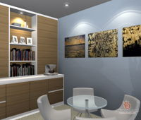 muse-design-lab-contemporary-malaysia-others-office-3d-drawing
