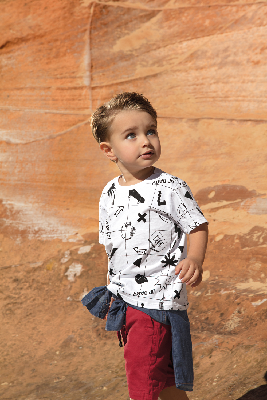 boy_upbaby_tshirt.jpg