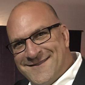 Adam Scioli