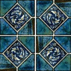 fujiwa stak series porcelain pool tile for swimming pools