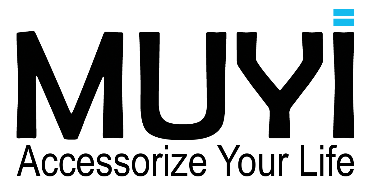 Africa Love Logo
