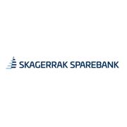Skagerrak Sparebank