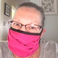 Customer Testimonial Christine F LA Linen