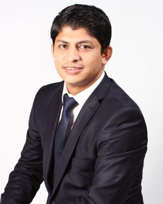 Mohd Zalil Rahman