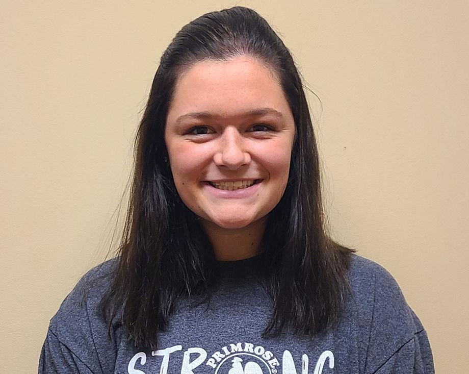 Ms. Libby Paulsen , Early Preschool and Preschool Pathways Support Teacher