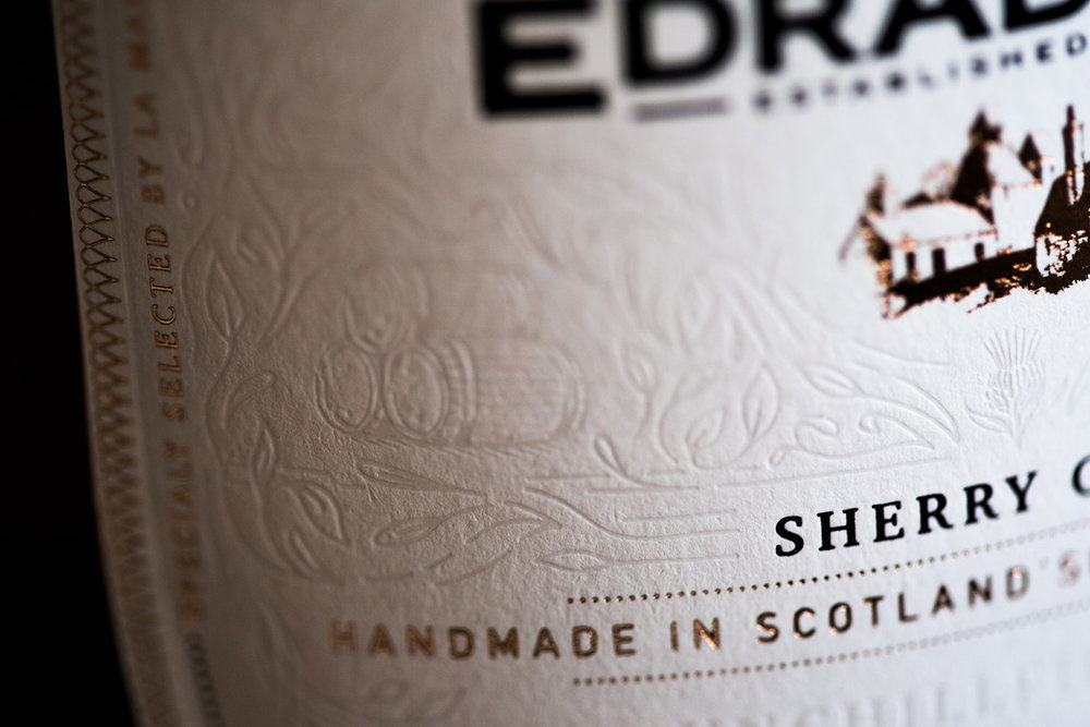 Graphiste-freelance-Paris-Edradour-whisky-packaging-Alexandre-Arzuman10.jpg