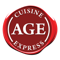 AGE Catering