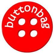 Buttonbag Sewing Kits