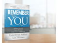 Lunch with the Authors and a Signed Copy of Remember Who YOU Are