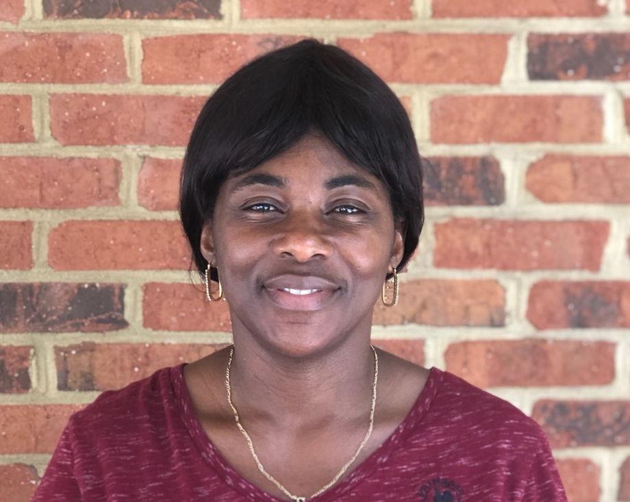 Ms. Agnes , Preschool Lead Teacher
