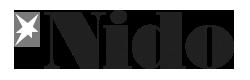Nido Magazin – Five Skincare
