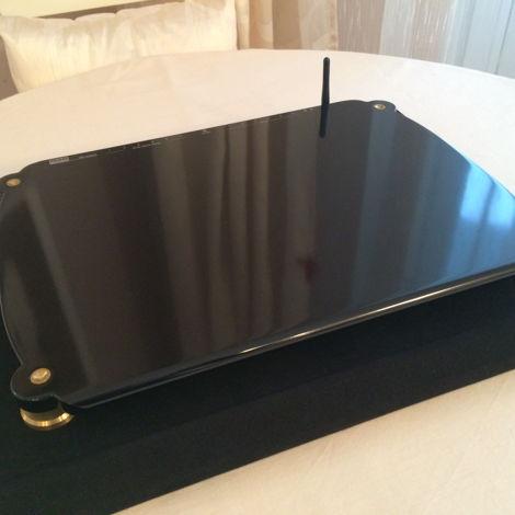 MSB Technology WiFi System Interface