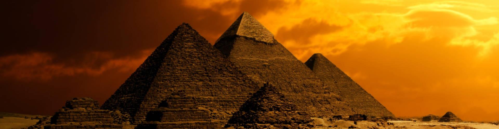 egypt incense