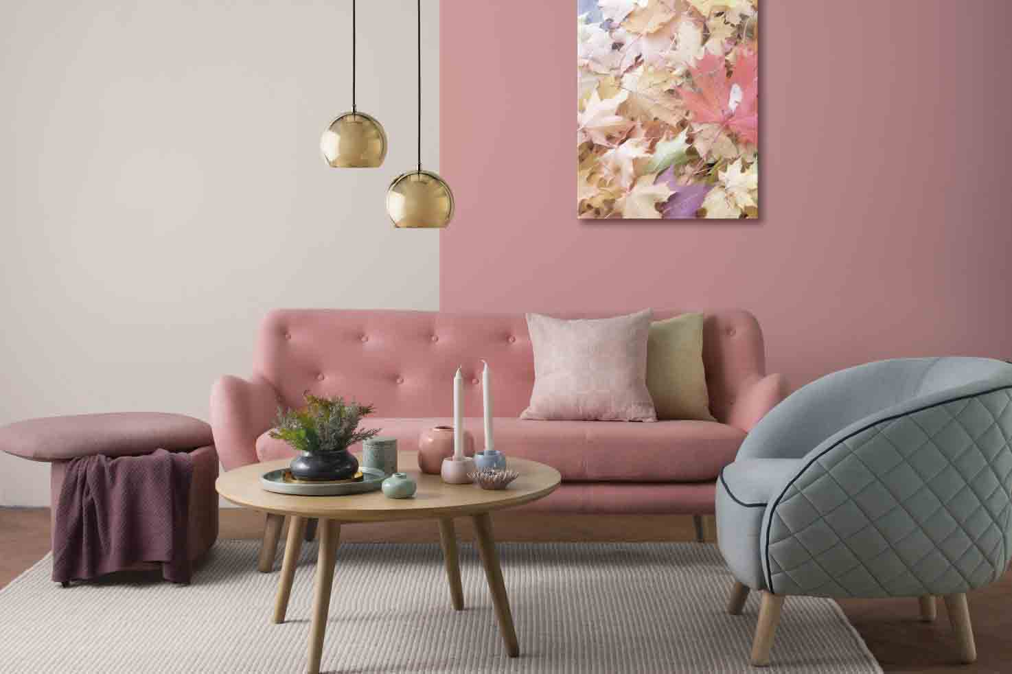 home decor blog with free furnishing tips