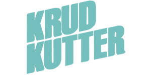 Krud Kutter Products