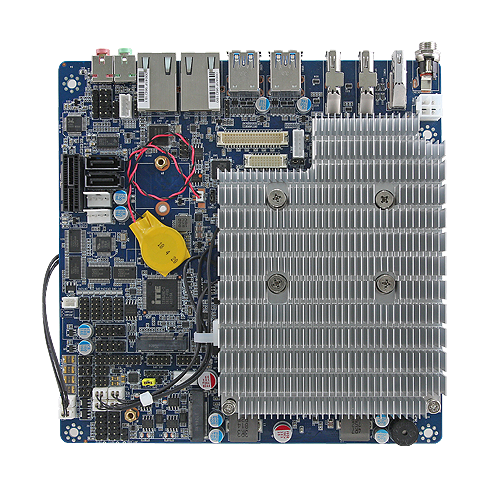 EMX-KBLU2P-630-A1R