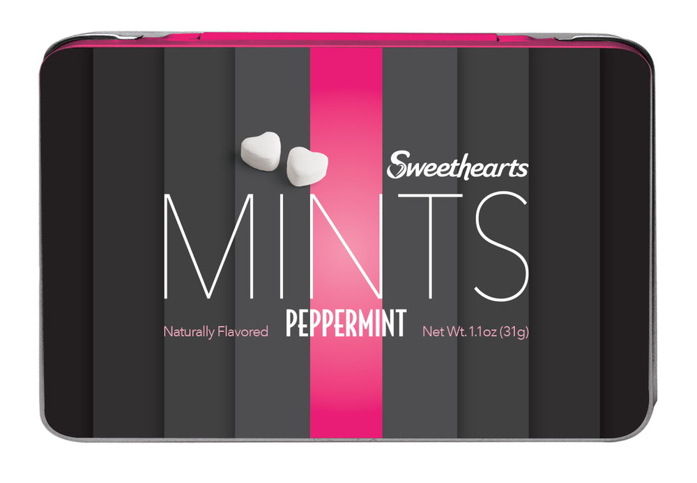 SweetheartMints-Peppermint.jpg