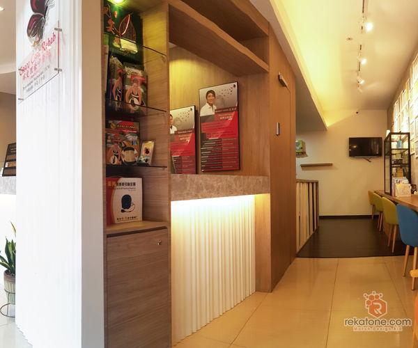vlusion-interior-asian-modern-malaysia-negeri-sembilan-retail-interior-design