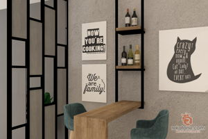 stellancer-design-studio-contemporary-minimalistic-modern-scandinavian-malaysia-penang-dining-room-3d-drawing