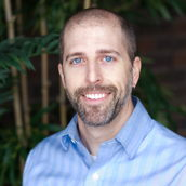 Dr. Andrew Paull, Chiropractor | Nutrition | Sports Physician