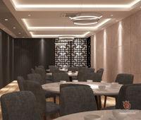 stellancer-design-studio-contemporary-modern-malaysia-penang-restaurant-3d-drawing
