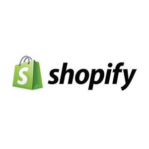 Shopify Web Design & Development