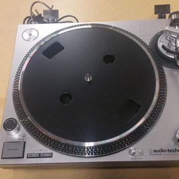 AT-LP120-USB
