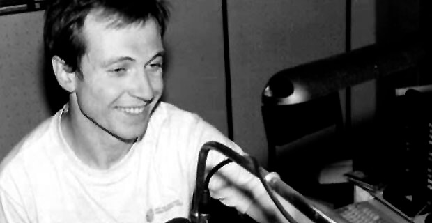 ПАМЯТИ ВАДИМА НАЛИВАЙКО - Новости радио OnAir.ru