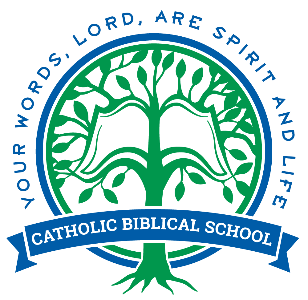 CatholicBiblicalSchool_logo_Transparent.png
