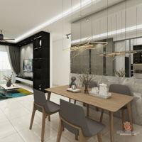 spaciz-design-sdn-bhd-contemporary-modern-malaysia-selangor-dining-room-contractor-3d-drawing