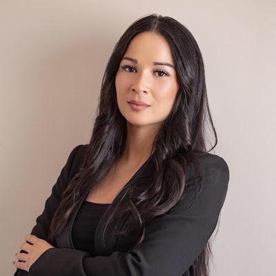 Solyanna Poeung