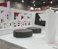 dezeno-sdn-bhd-modern-malaysia-wp-kuala-lumpur-contractor-interior-design