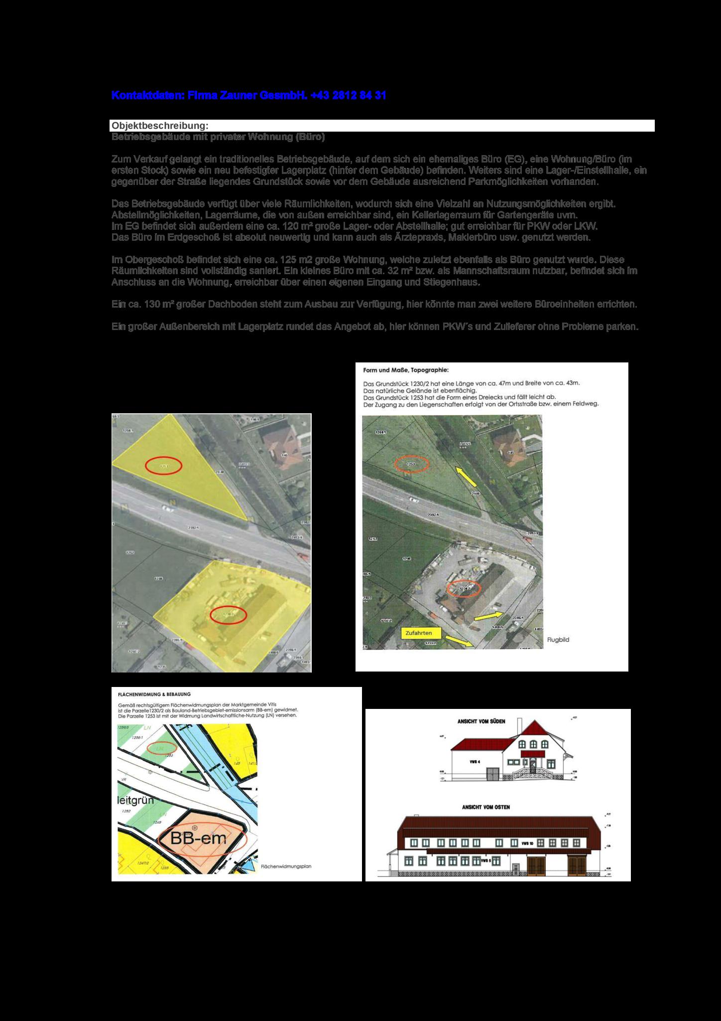 Betriebsgebäde zu verkaufen (2).png